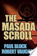 The Masada Scroll
