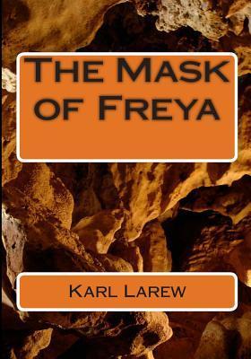 The Mask of Freya
