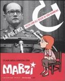 Marzi 1984-1987. Vol...