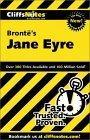 CliffsNotes Jane Eyr...