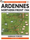 The Ardennes Offensive VI Panzer Armee