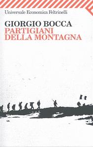 Partigiani della montagna