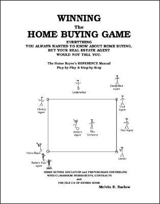 Winning the Home Buying Game