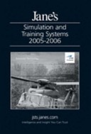 Jane's Simulation and Training Systems 2005-06