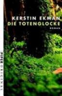 """""""Die"""" Totenglocke"""