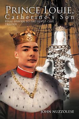 Prince Louie