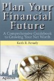 Plan Your Financial Future