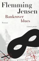Bankrøver Blues