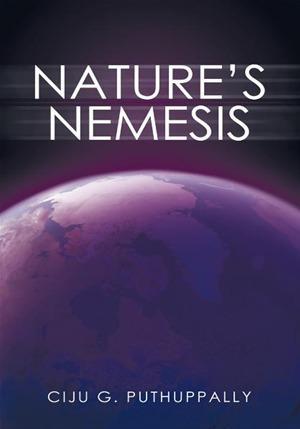 Nature's Nemesis