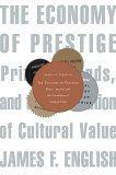 The Economy of Prestige