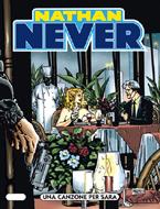 Nathan Never n. 102