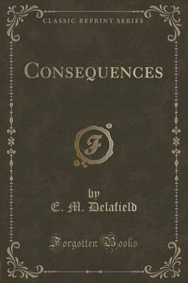 Consequences (Classi...