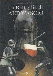 La battaglia di Altopascio