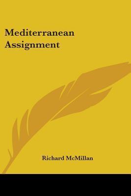 Mediterranean Assignment