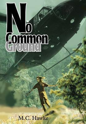 No Common Ground