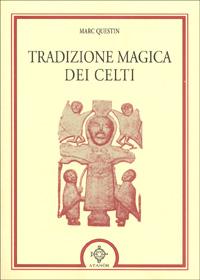 Tradizione magica dei celti