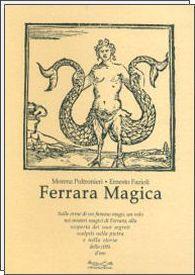 Ferrara magica