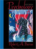 Psychology: (with Mind Matters CD-Rom)