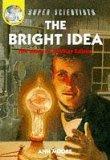 The Bright Idea - th...