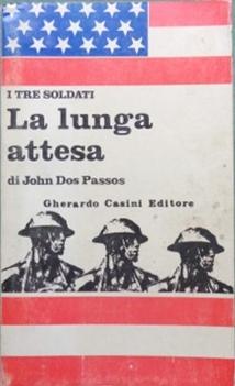 I tre soldati