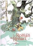 Le Roman de Renart, ...