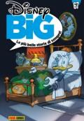 Disney Big n. 67