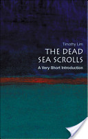 The Dead Sea Scrolls: A Very Short Introduction