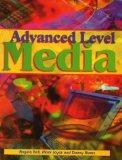 Advanced Level Media