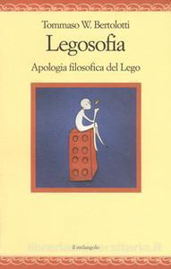 Legosofia