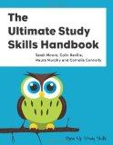 The Ultimate Study Skills Handbook