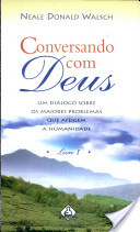 CONVERSANDO COM DEUS...