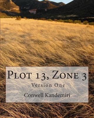 Plot 13, Zone 3