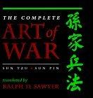 The Complete Art of ...
