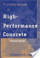 Fundamentals of high-performance concrete