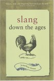 Slang Down the Ages
