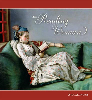 The Reading Woman 20...