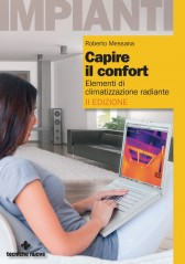 Capire il confort