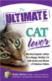 The Ultimate Cat Lov...
