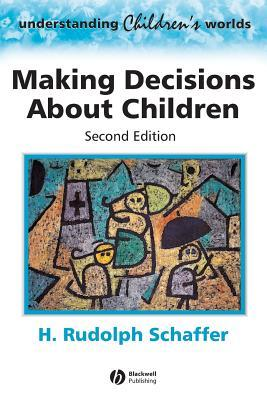 Making Decisions About Children