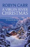 A Virgin River Chris...