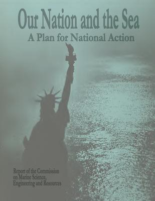 Our Nation and the Sea