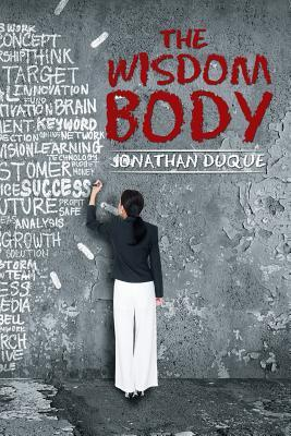 The Wisdom Body