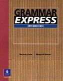 Grammar Express: Wit...