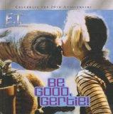 Be Good, Gertie!