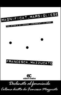 Magnificat marsiglie...
