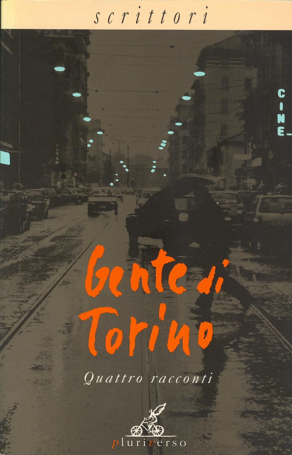 Gente di Torino
