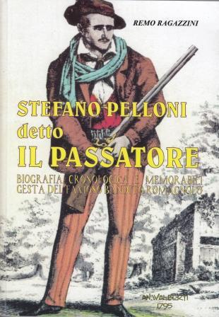 Stefano Pelloni dett...
