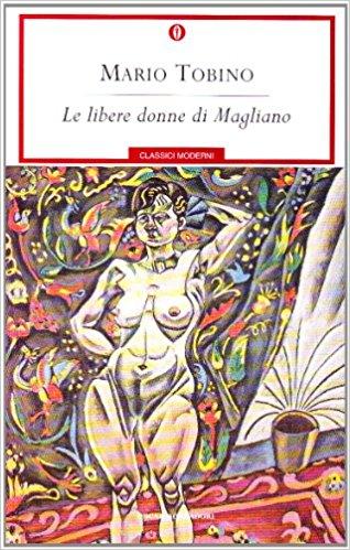 Le libere donne di Magliano