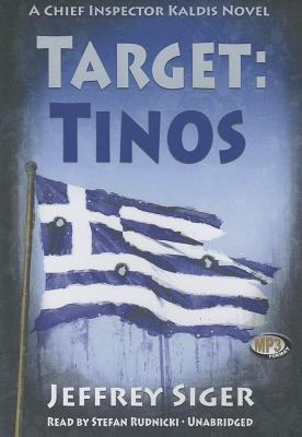 Target Tinos