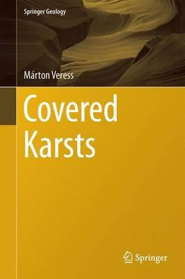 Covered Karsts